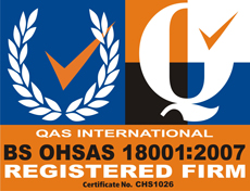 QAS-LOGO-ISO18001_Health_Safety_web