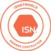 logo-member-contractor_H_S