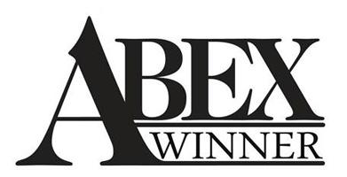 abex_winner