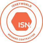 logo_member_contractor